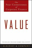 Value (eBook, ePUB)