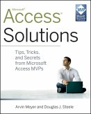 Access Solutions (eBook, ePUB)