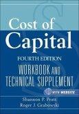 Cost of Capital (eBook, ePUB)