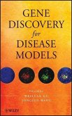Gene Discovery for Disease Models (eBook, PDF)