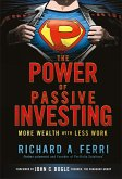 The Power of Passive Investing (eBook, ePUB)