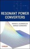 Resonant Power Converters (eBook, ePUB)