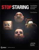 Stop Staring (eBook, ePUB)