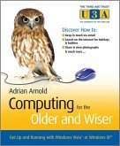 Computing for the Older and Wiser (eBook, ePUB)