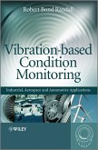 Vibration-based Condition Monitoring (eBook, PDF)