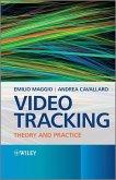 Video Tracking (eBook, PDF)