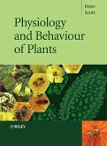 Physiology and Behaviour of Plants (eBook, PDF)
