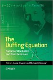 The Duffing Equation (eBook, ePUB)