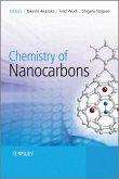 Chemistry of Nanocarbons (eBook, ePUB)