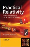 Practical Relativity (eBook, PDF)