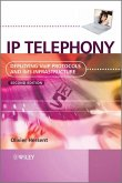 IP Telephony (eBook, PDF)
