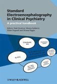Standard Electroencephalography in Clinical Psychiatry (eBook, ePUB)