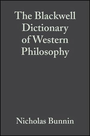 western school of philosophy pdf