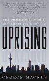 Uprising (eBook, ePUB)