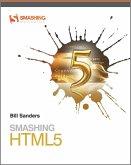 Smashing HTML5 (eBook, PDF)