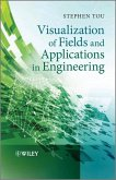 Visualization of Fields and Applications in Engineering (eBook, ePUB)