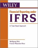 Financial Reporting under IFRS (eBook, ePUB)