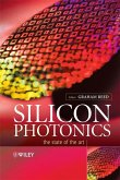Silicon Photonics (eBook, PDF)