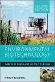 Environmental Biotechnology (eBook, ePUB)