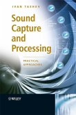 Sound Capture and Processing (eBook, PDF)