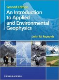 An Introduction to Applied and Environmental Geophysics (eBook, PDF)
