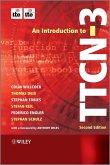 An Introduction to TTCN-3 (eBook, ePUB)