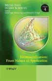 Biomineralization (eBook, PDF)
