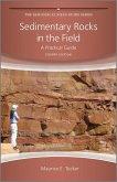 Sedimentary Rocks in the Field (eBook, PDF)