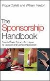 Sponsorship Handbook (eBook, ePUB)
