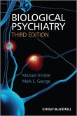 Biological Psychiatry (eBook, ePUB)