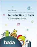 Introduction to bada (eBook, PDF)