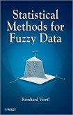 Statistical Methods for Fuzzy Data (eBook, ePUB)