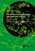 Cardiovascular Regeneration and Stem Cell Therapy (eBook, PDF)