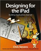 Designing for the iPad (eBook, ePUB)