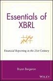 Essentials of XBRL (eBook, PDF)