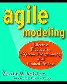 Agile Modeling (eBook, PDF)