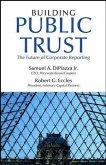 Building Public Trust (eBook, PDF)