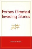Forbes Greatest Investing Stories (eBook, PDF)