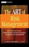 The ART of Risk Management (eBook, PDF)