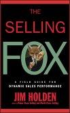 The Selling Fox (eBook, PDF)