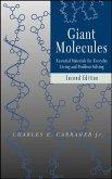 Giant Molecules (eBook, PDF)