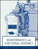 Bioinformatics and Functional Genomics (eBook, PDF)