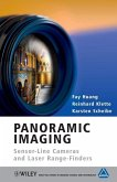 Panoramic Imaging (eBook, PDF)