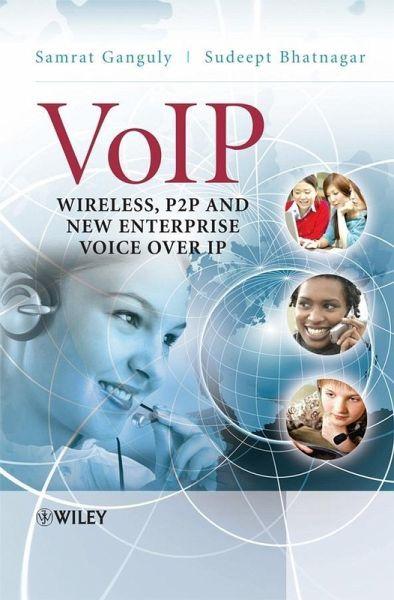 VoIP (eBook, PDF)