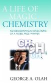 A Life of Magic Chemistry (eBook, PDF)
