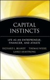 Capital Instincts (eBook, PDF)