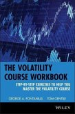 The Volatility Course (eBook, PDF)