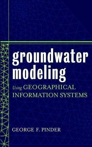 Geographical Information System Pdf