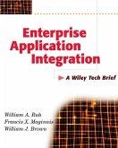 Enterprise Application Integration (eBook, PDF)