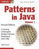 Patterns in Java (eBook, PDF)